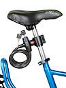 Cykel Cykellås Cykel / Mountainbike / Racercykel / BMX / Fixed gear-cykel / Rekreation Cykling Övrigt Svart Metall 1-other