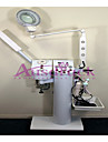multifunktionella skönhet maskin diamant dermabrasion ultraljud hud skrubber hudvård utrustning