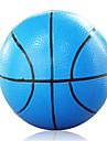barns basket handboll dagis boll