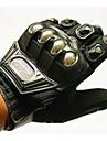 coque en alliage de protection gants de moto d\'ete accessoires d\'equitation voiture electrique nouvel equipement voiture d\'equitation