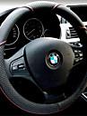 quatre saisons generale cuir importees fournitures automobiles direction ensembles de roues