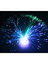 fibre coloree flash lumiere du ciel etoile optique drop shipping jouets pour 1pcs nouveaux arrivee lave lampe enfants noel