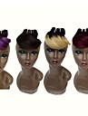 7a brasilianska jungfru hår vågigt 4st ombre hår brasiliansk förkroppsligar vinkar obearbetat människohår väva 12 färger som är