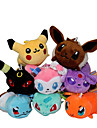 Peluches Jouets Dessin Anime Loisirs Garcons / Fille Pluche