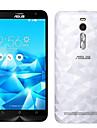 ASUS ZenFone2 Deluxe (ZE551ML) 5.5 inch Smartphone 4G (4GB + 32GB 13 MP Miez cvadruplu 3000mAh)