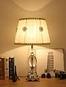 40W Moderne/Contemporain Lampe de table , Fonctionnalite pour Cristal , avec Galvanise Utilisation Interrupteur ON/OFF Interrupteur