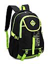 40 L Backpacker-ryggsäckar / Travel Organizer Camping Utomhus Vattentät / Snabb tork / Bärbar / Andningsfunktion OthersNylon / Oxford /