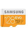 samsung evo micro SD-minneskort 32gb 64gb 16GB 128GB UHS-1 48m / s