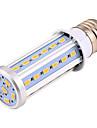 12W E26/E27 LED-lampa T 42 SMD 5730 950-1050 LM Varmvit Kallvit Dekorativ AC 85-265 AC 220-240 AC 110-130 V 1 st