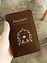 resa sydkorea koncis temperament par pass passinnehavaren