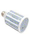 25W E26/E27 LED-lampa T 150 SMD 2835 2200-2500 lm Varmvit / Kallvit / Naturlig vit Dimbar AC 220-240 V 1 st