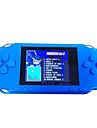 Uniscom-P*P3-Trådbunden-Handhållna Spel Spelare