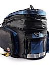 B-SOUL® cykel~~POS=TRUNC 20-35LLSadelväska / Väska till pakethållaren/Cykelväska Inbyggd Vattenkokare Väska / Bärbar / Multifunktionell