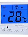 controleur temperature constante (prise en courant alternatif 220V; plage de temperature: 0-60 ℃)