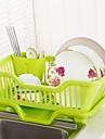 1 Cuisine Cuisine Plastique Rangements & Porte-objets 44*31*20cm