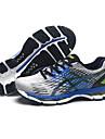 ASICS® GEL-NIMBUS 17 Chaussures de Course Homme Antiderapant / Coussin / Antiusure / Respirable Tissu CaoutchoucCourse / Sport de detente