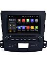 core 8quad 1024x600 android 5.1.1 dvd de voiture pour le lien de miroir seat 2006-2012 bt 3g wifi