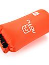 sac etanche de 10l convexe concave sac etanche seau d\'etancheite plage piscine plage sac de piscine a la derive sac at6613