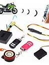 motorcykel kort meddelande larm locator grossist motorcykel larm i tid rf-v10
