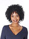 perruque bouclee pleine dentelle perruques de cheveux humains crepus pour courte bob peruvian perruques de cheveux humains des femmes
