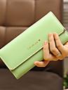 de nya sommar eleverna älskar koreanska mode handväskan sjuttio procent av stor kapacitet kort paket plånbok tidvattnet