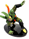 dragon ball charroux de main mis dragon no.23 modele figurines balle anime jouet