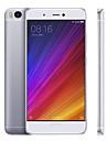 """XIAOMI MI 5S 5.2 """" MIUI 4G smarttelefon (Dubbla SIM kort Quad Core 12 MP 3GB + 64 GB Grå Guld Rosa Silver)"""