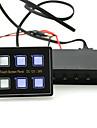 Automatique Camion OEM Usine Universel XA/XB Noir Gadgets & Pieces d\'auto