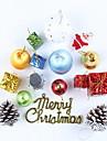 Crăciun decorare copac