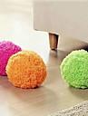 Haute qualite Salle de sejour Detergent Protection,Plastique Tissu