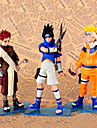 Naruto Autres 14CM Figures Anime Action Jouets modele Doll Toy