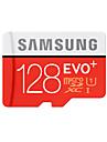 Samsung 128GB Micro SD-kort TF-kort minneskort UHS-1 class10 EVO Plus EVO+