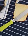 Cuisine+D3923 & Patisserie Spatules Pour Gateau Pour pain Pour Pizza Pour Sandwich Metal Bricolage Noel Anniversaire Nouvel An