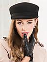 Femei Aliaj Lână Diadema-Ocazie specială Informal Pălării/Căciuli 1 Bucată