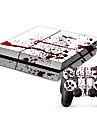 OEM-företag Väskor, Skydd och Fodral För Sony PS4 Nyhet