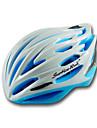 Casque Velo(Vert / Rouge / Bleu / Autres,PC / EPS)-deUnisexe-Cyclisme / Cyclisme en Montagne / Cyclisme sur RouteMontagne / Route /