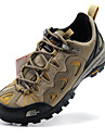 Sneakers / Chaussures de Randonnee / Chaussures de montagne Homme Antiderapant / Anti-Shake / Antiusure / Respirable / Vestimentaire