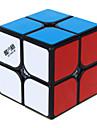 Rubik\'s Cube Cube de Vitesse  2*2*2 Vitesse Niveau professionnel Cubes magiques ABS