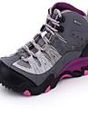 Chaussures de Randonnee Chaussures pour tous les jours Chaussures de montagne Femme Antiderapant Anti-Shake Antiusure Respirable Exterieur