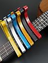 Supports Metal Plastique avecFonctionnalite est Voyage , Pour Cravate