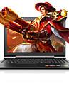 Lenovo gaming laptop 700-15 15,6 tum intel i7 quad core 8GB RAM 500 GB hårddisk Windows 10