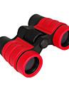 Jouet Science & Decouverte Jouets Jouets d\'Exterieur Cylindrique Plastique Verre Rouge Pour Garcons Pour Filles5 a 7 ans 8 a 13 ans 14