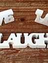 Wooden letters wedding items furnishing articles Wooden decorative gift love letter Wedding supplies