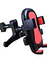 universal 360 automat de aer masina de aerisire suport de montare pentru iPhone pentru Samsung GPS telefon mobil telefon masina de