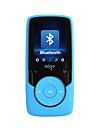 Aigo MP3 MP3 / WMA / WAV / FLAC / APE Batterie Li-ion rechargeable