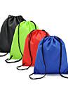 nylon pour sacs a chaussures&boites etanches noir bleu blanc rouge vert
