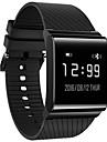 X9 plus ceas Bluetooth inteligent ios Android ritm cardiac oxigen tensiunii arteriale compatibil încărcare rapidă