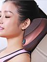 Body collant Masajeador Electromoteur Infrarouge Leurre de vibration Palper-RoulerEnleve la Fatigue Generale Soulage les Douleurs au Dos