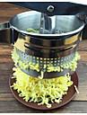 Pomme de terre Presse agrume Manuel For Pour Ustensiles de cuisine Acier Inoxydable Creative Kitchen Gadget