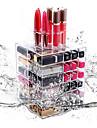 Rangement pour Maquillage Acrylique